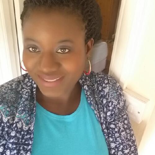 Ogakwu Anosike