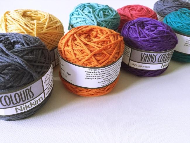 #madewithloops.co.uk #wollsinn.de #crochet along