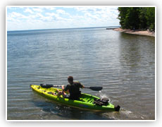 img_kayaker