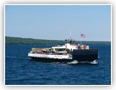 madeline-ferry