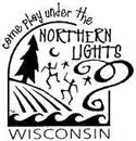 Northern Lights Wisconsin