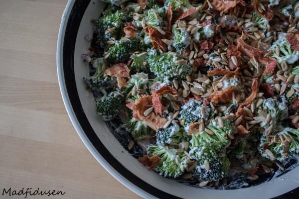 Broccolisalat01