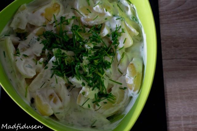 kartoffelsalat01