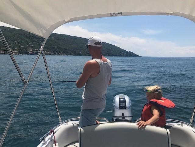 Miniguide til fantastiske ferieoplevelser ved Gardasøen