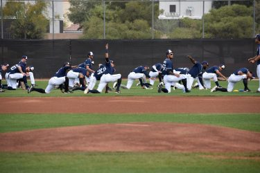 San Diego Padres prospects