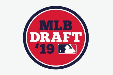 MLB Draft 2019