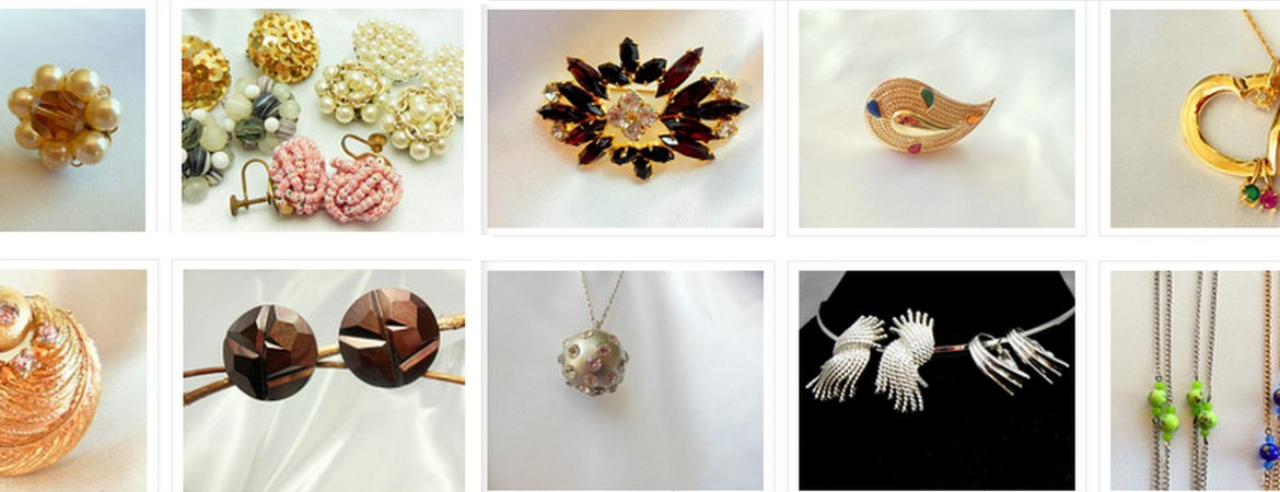 Buy Jewelry Do Good