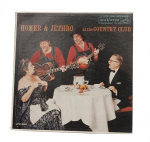 Song Parodies - Dancing the Masochism Tango