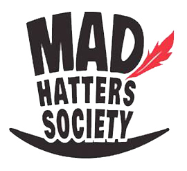 a chicago mad hatter
