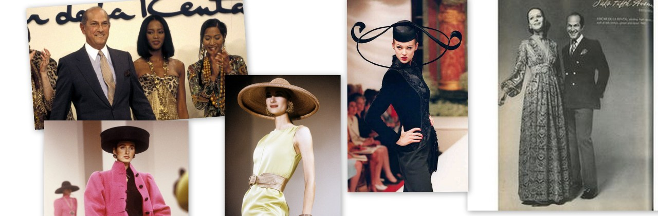 July 22 – Today in Hat History