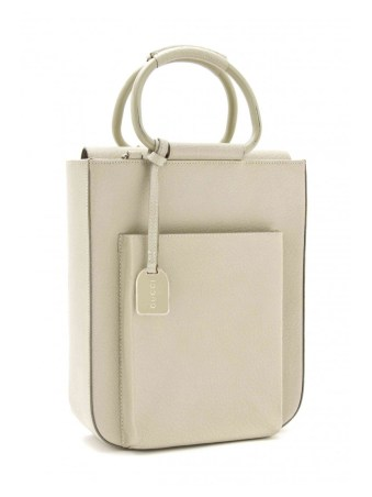 Gucchi Tan Bag
