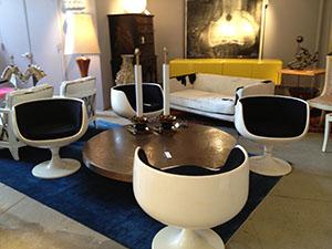 1st dibs furniture
