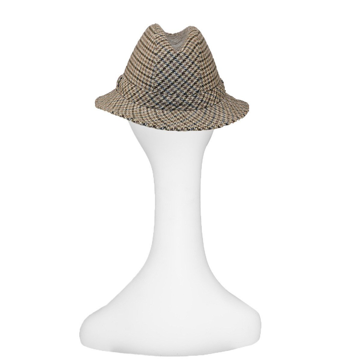Brook Brothers Trilby