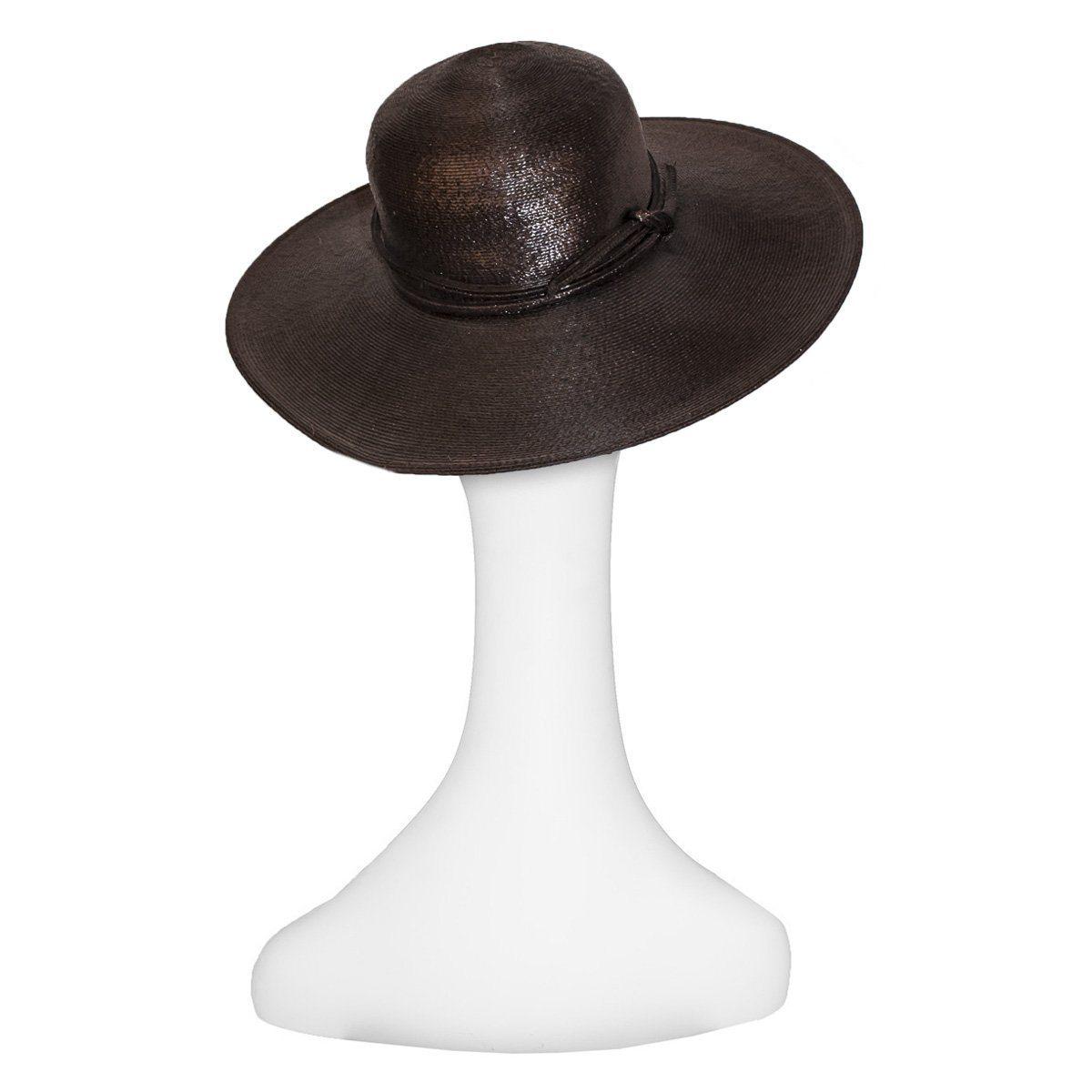 pool hat