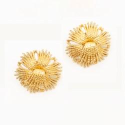 Monet Cordelia earrings