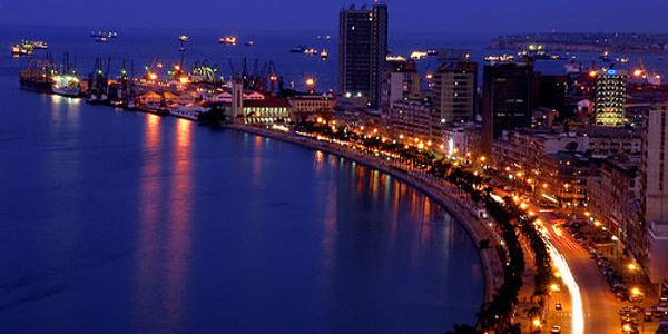 Angola-Luanda-600x300