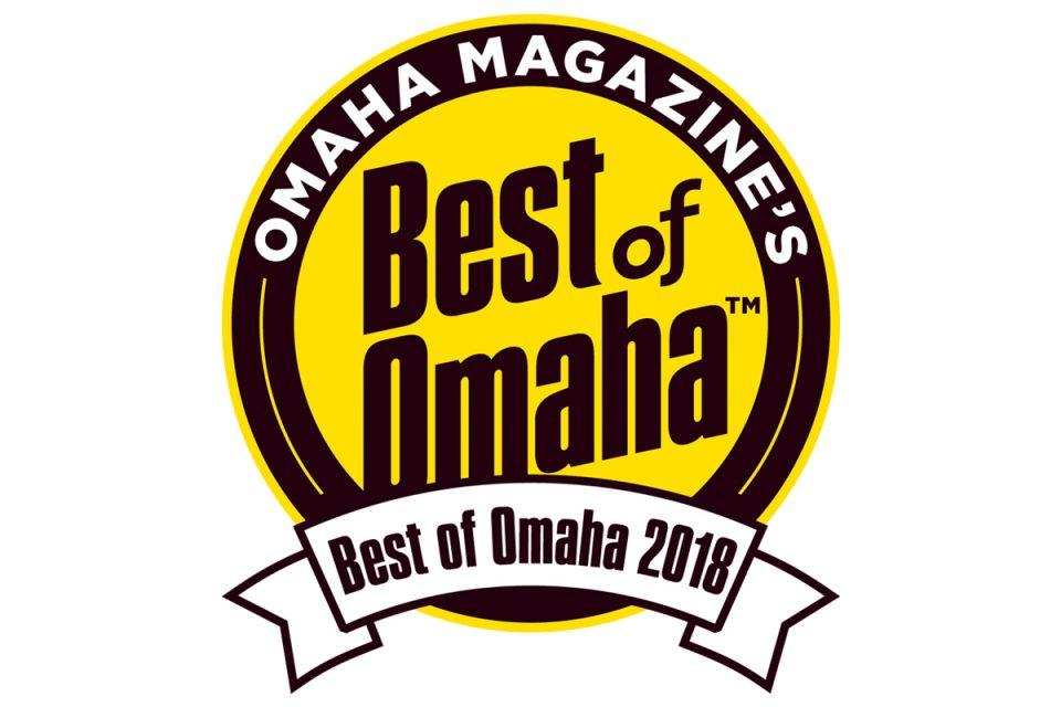 Best of Omaha
