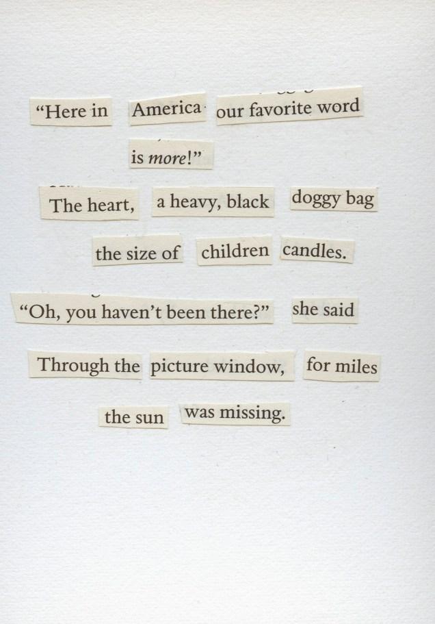 found page 2