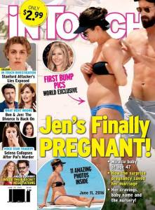 in-touch-jen-aniston-not-pregnant-zoom-ab99e865-05ab-495c-8a19-3727cf7f3d5e