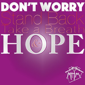 dont-worry-hope