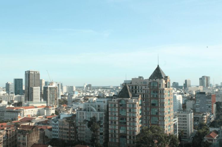 View of the City, Saigon.png