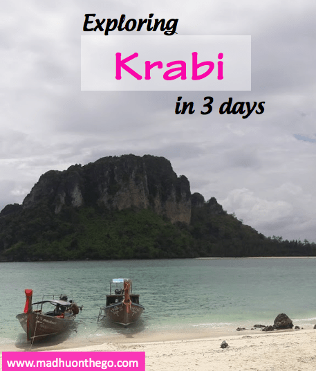 Exploring Krabi, thailand in 3 days.png