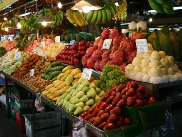 Fruit market at Phuket.png
