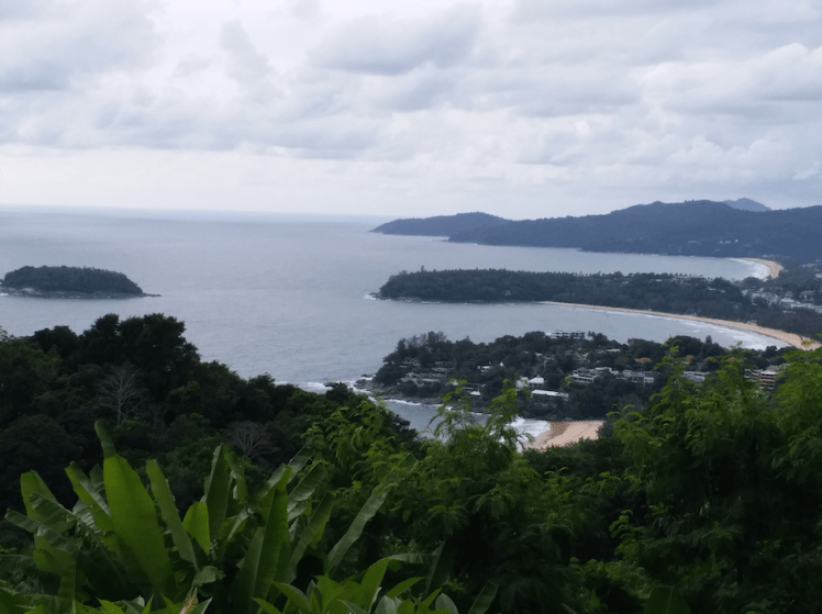 Karon view point, phuket.png