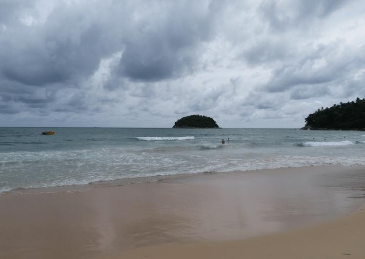 Kata beach, phuket.png
