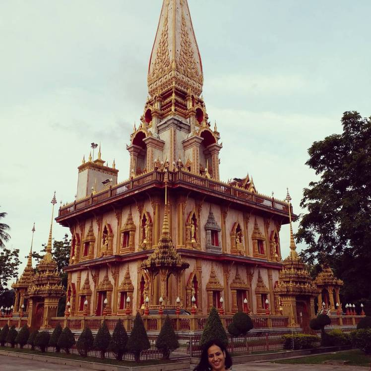 wat chalong temple at Phuket.jpg