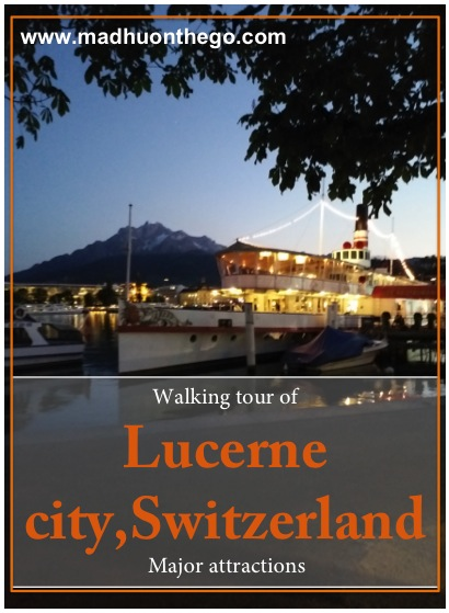 walking tour- lucerne city, Switzerland.jpg