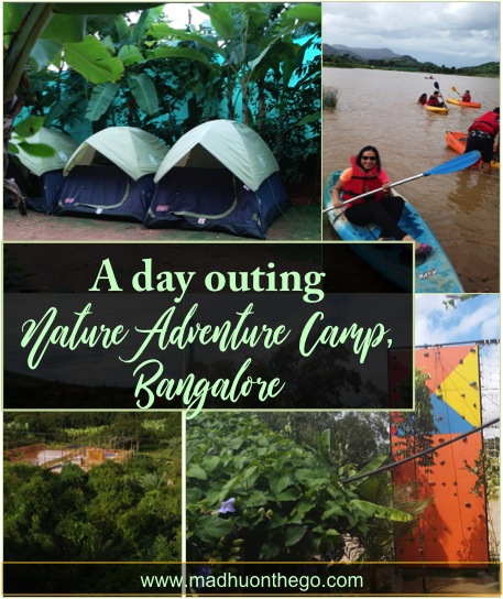A day outing-nature adventure club bangalore.jpg