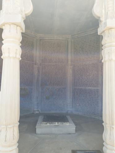jain temple-1