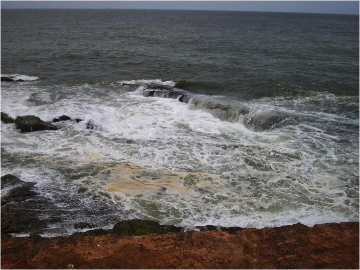 Anjuna beach 3.jpg