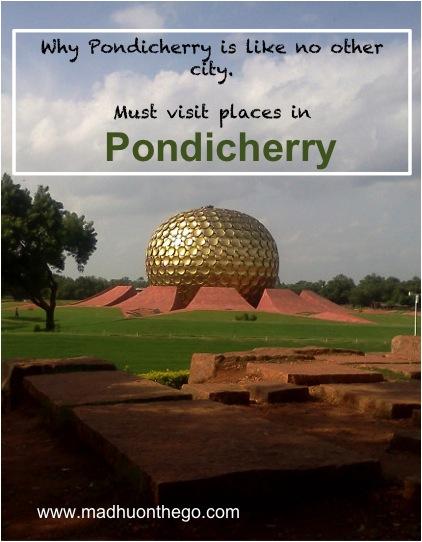 Must visit places- pondicherry.jpg