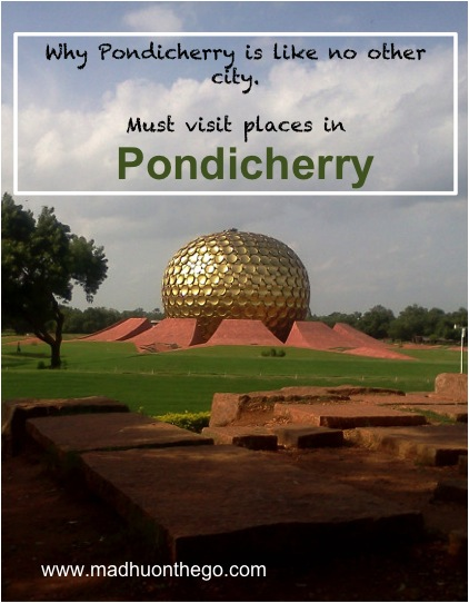 Must visit places- pondicherry.jpg