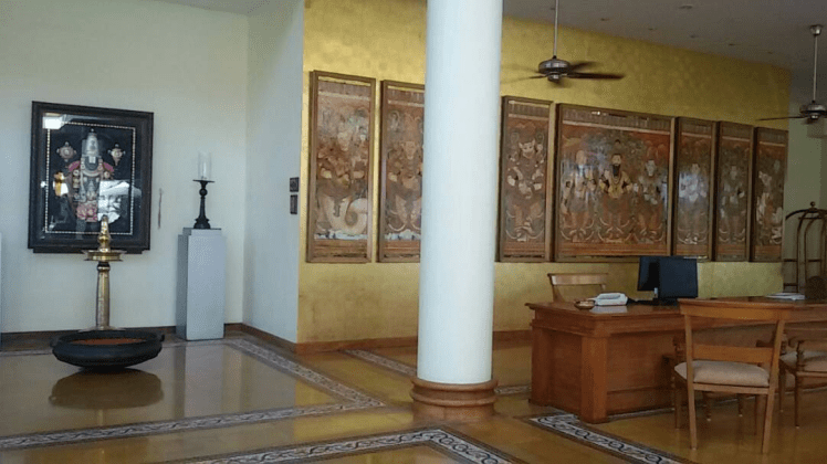Paintings in the lobby.png