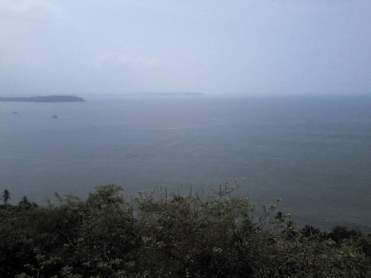 View from Aguada -2.jpg