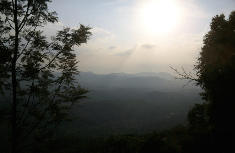 beautiful view-chikmaglur.png