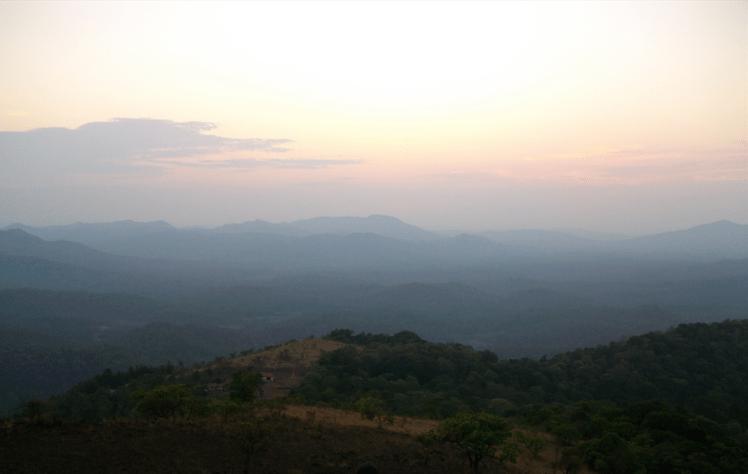 Chikmagalur.png
