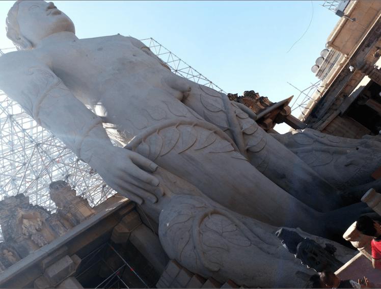 Bahubali statue -shravanbelgola.png