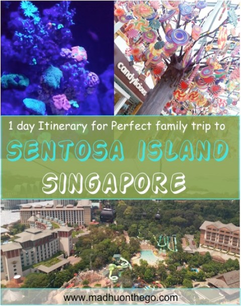 1 day itenerary to Sentosa Island.jpg