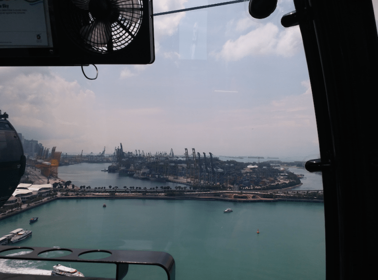 2.5 view of harbour cable car.png