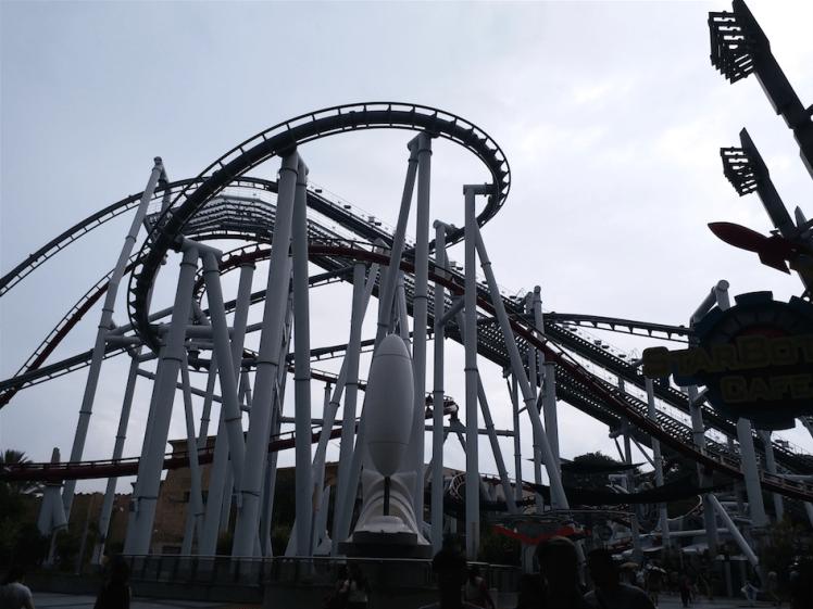 dueling roller coaster.png