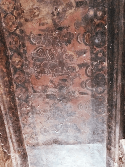 ancient wall paintings.png
