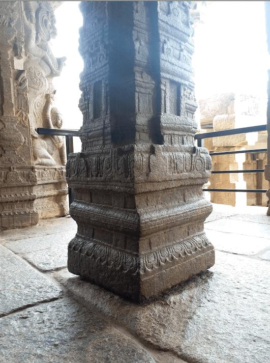 famous hanging pillar.png
