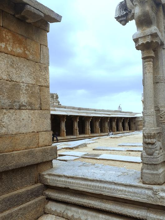 Multiple pillars .png