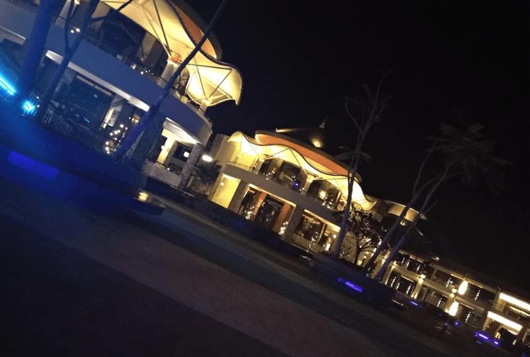 11. Lagoi plaza Bintan.png