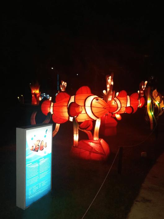 2.Lantern park,Bintan.png