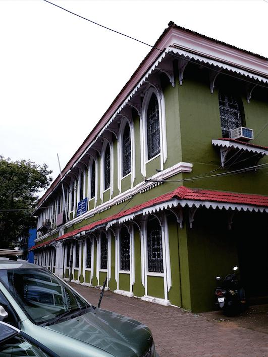 Fontainhas-Goa.png